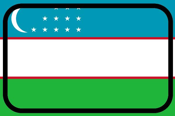 Learn Uzbek