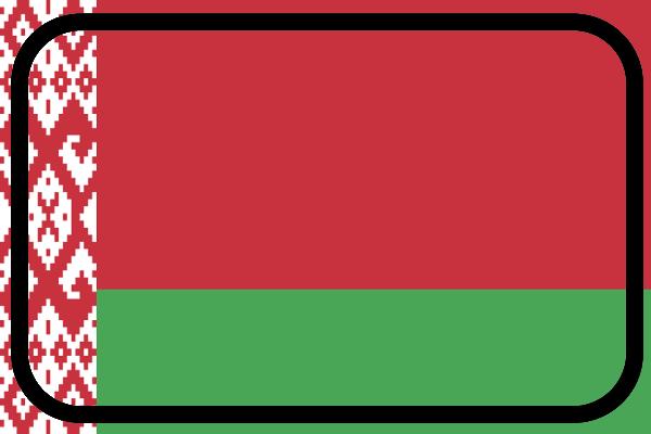 Learn Belarusian