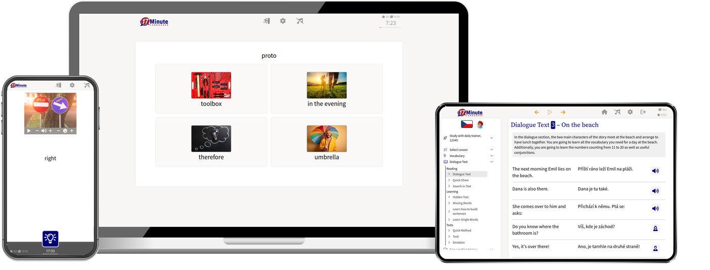 Teach Yourself Cambodian Language Audio Course