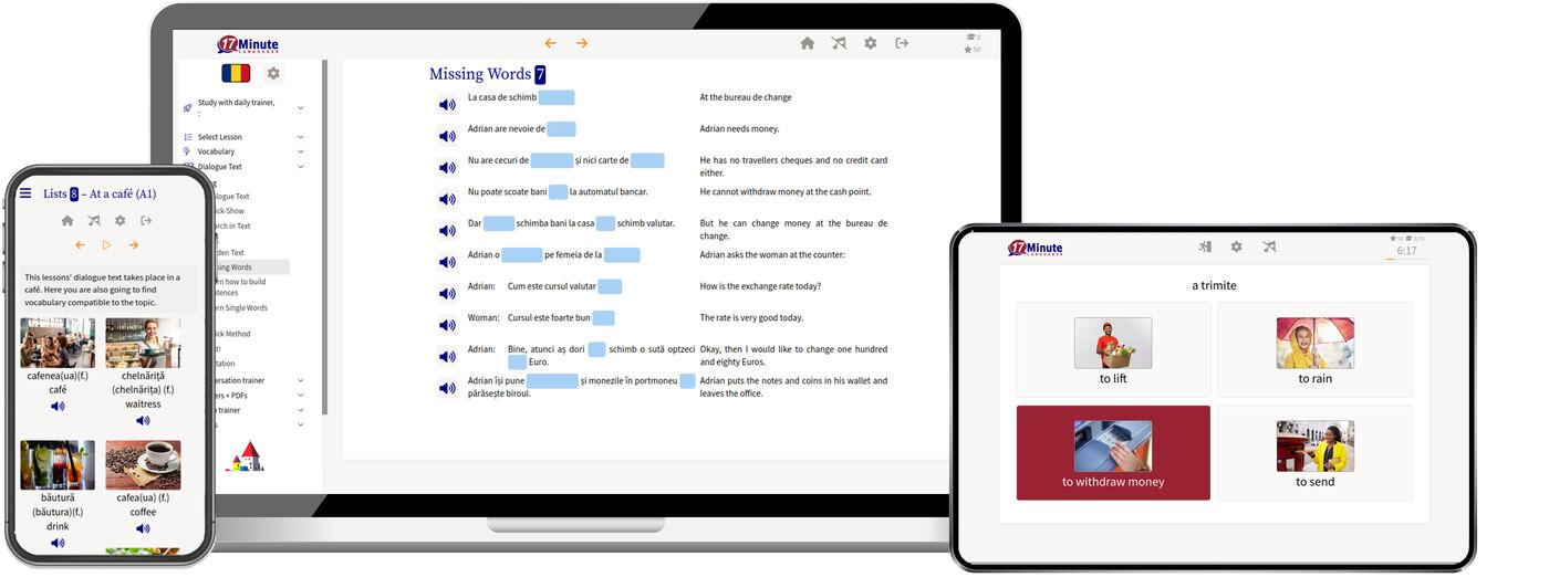 există un site web unde puteți face bani cum să câștigi bani pe internet pe buletinul informativ