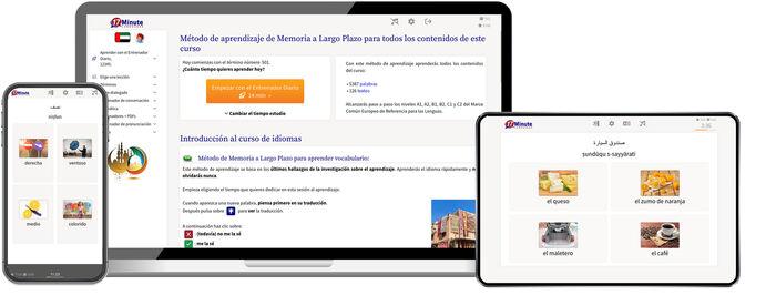 aprender árabe
