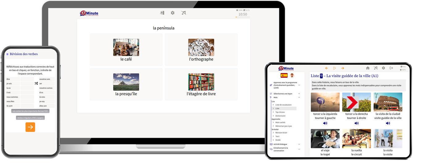 Dictionnaire en ligne multilingue gratuit
