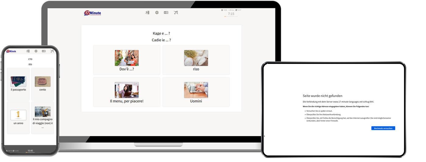 imparare il macedone online