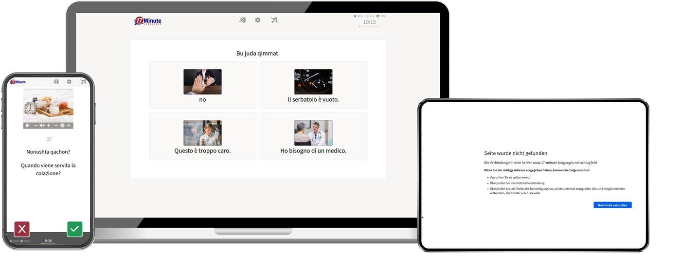imparare l'uzbeco online