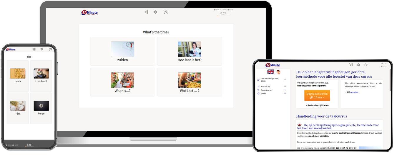 FLIRTEN Betekenis in het Nederlands - Nederlands Vertaling