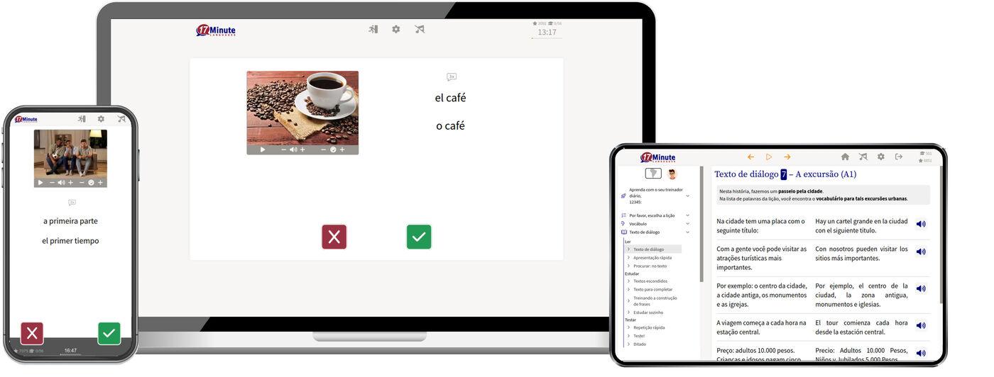 Aprender Espanhol América Do Sul Online Com O Método De
