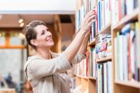 corsi di lingua per la tua libreria