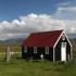 iJslands leren