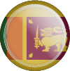 singaleški jezik
