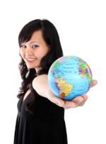 Studiranje u Njemačkoj: Na što moram obratiti pažnju, ako želim studirati u Njemačkoj?