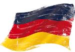 Jangan lupakan: Asuransi kesehatan di Jerman