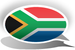lingua afrikaans