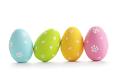 Pasqua e le sue tradizioni