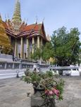 imparare alfabeto thailandese