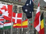 lingue più influenti al mondo