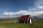 lingua islandese