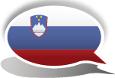 imparare sloveno