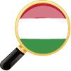 caratteristiche della lingua ungherese