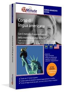 imparare l'americano per studenti avanzati