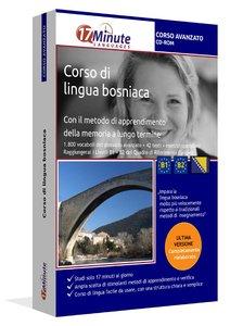imparare il bosniaco per studenti avanzati