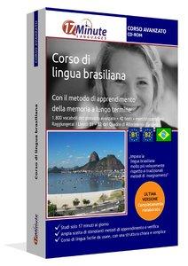 imparare il brasiliano per studenti avanzati