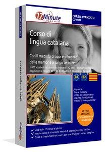 imparare il catalano per studenti avanzati