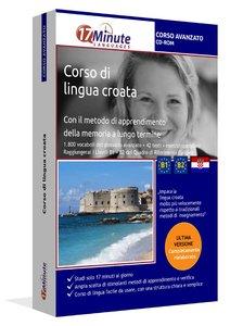 imparare il croato per studenti avanzati