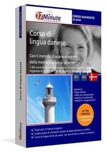 imparare il danese per studenti avanzati