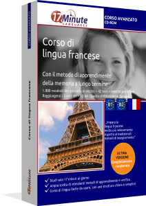 imparare il francese per studenti avanzati