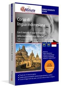 imparare l'indonesiano per studenti avanzati