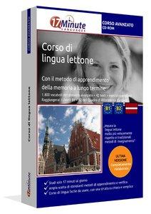 imparare il lettone per studenti avanzati