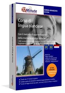 imparare l'olandese per studenti avanzati