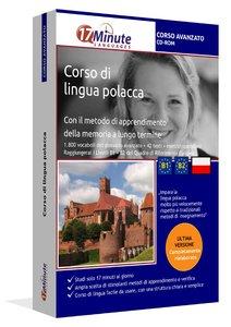 imparare il polacco per studenti avanzati