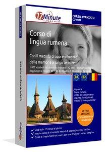 imparare il rumeno per studenti avanzati