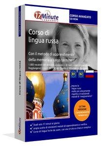 imparare il russo per studenti avanzati