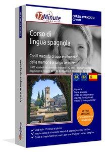 imparare lo spagnolo per studenti avanzati