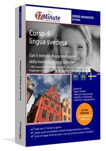 imparare lo svedese per studenti avanzati