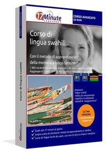 imparare lo swahili per studenti avanzati
