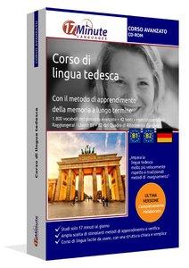imparare il tedesco per studenti avanzati