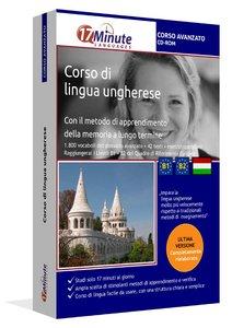 imparare l'ungherese per studenti avanzati