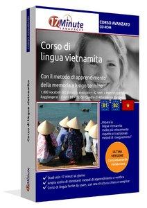 imparare il vietnamita per studenti avanzati
