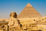 Egipski Arabski