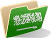 standardowym_arabskim