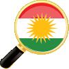 kurdiska skriften