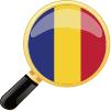 språkhistoria rumänska språket