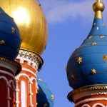 ryska språket