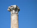 grekiska alfabetet